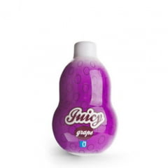 Masturbador Masculino Juicy Grape Funzone