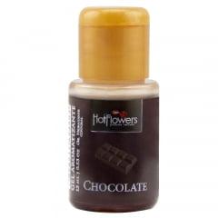 Hot Chocolate Aromatizante 12ml Hot Flowers