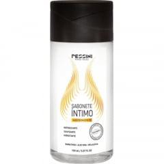 Sabonete Íntimo Feminino Adstringente 150ml Pessini